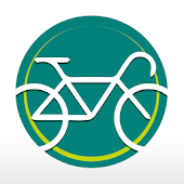 Cyclopedia - Indoor Cycling