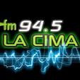 Fm La Cima 94.5