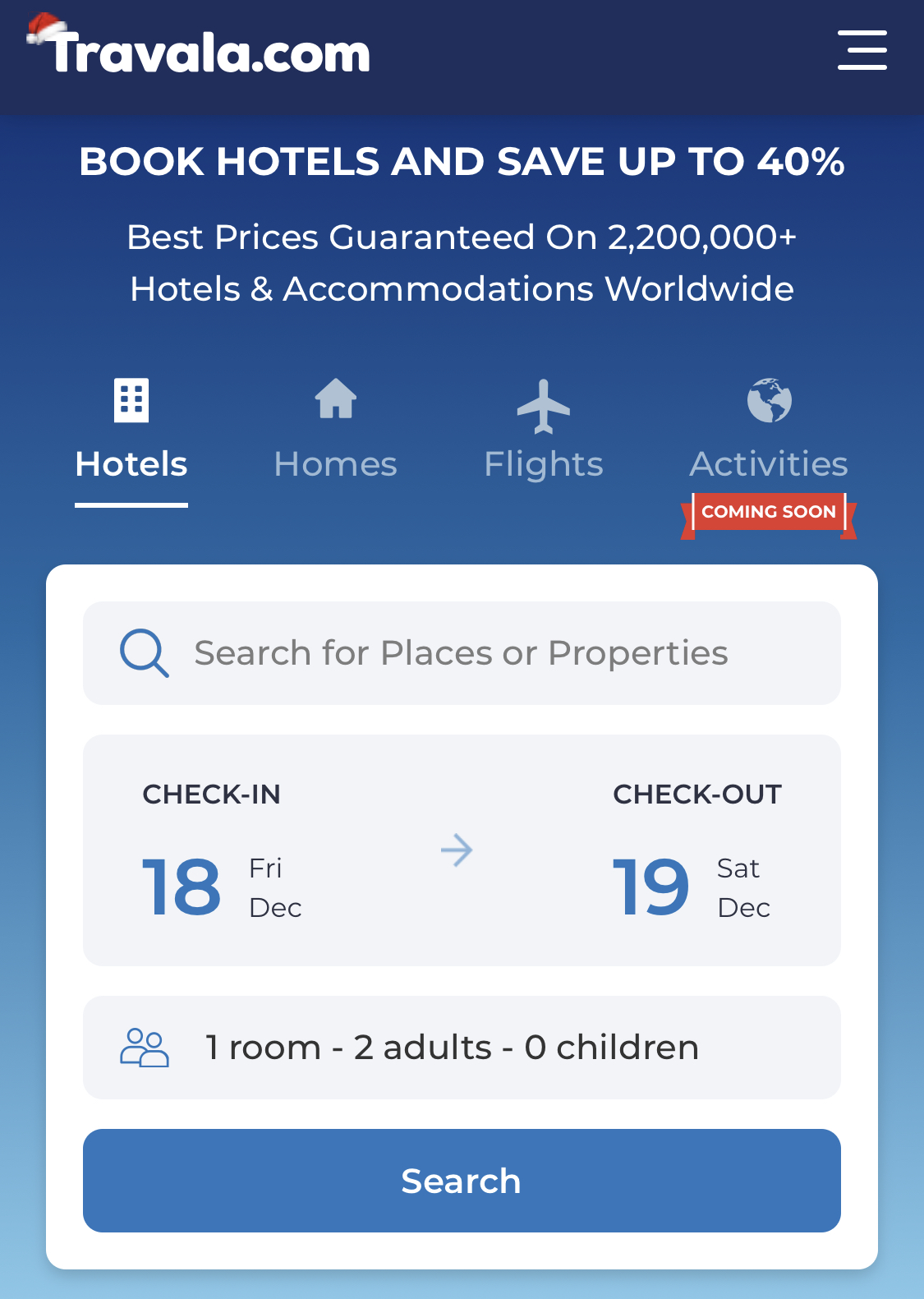 How does Travala.com work and what is Travala crypto?