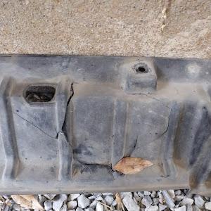 キャリイトラック  DA63T 10型のカスタム事例画像 よかかもさんの2021年01月26日15:45の投稿
