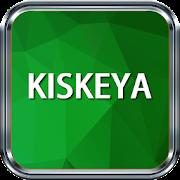 Radio Kiskeya Haiti 88.5 Fm Haiti Radio
