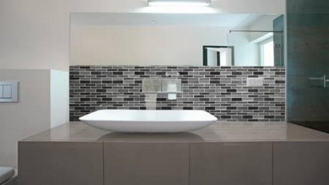 Smith's Tiling Marlborough - Tile Contractor Marlbrough