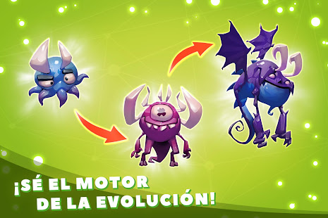 Tap Tap Monsters Mod