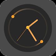 Alarm Clock - Smart Digital Timer