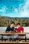 Better Days A BL Series to Prove Pure Love Goes Beyond Physical Attraction