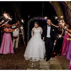 Wedding photographer Erick Ramirez (erickramirez). Photo of 21.11.2017