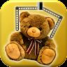 ar.com.moula.teddybearmachine