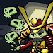 Skulls of the Shogun APK