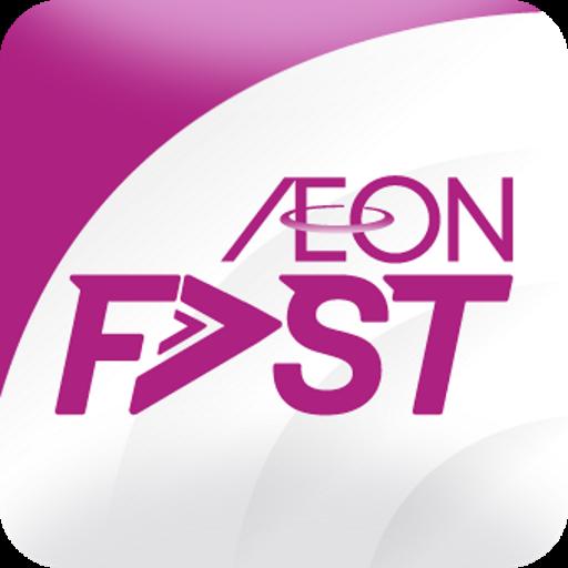 AEON Fast Indonesia - Aplikasi di Google Play