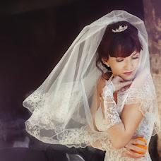 Wedding photographer Evgeniy Bakharev (Zavisalov). Photo of 07.12.2012