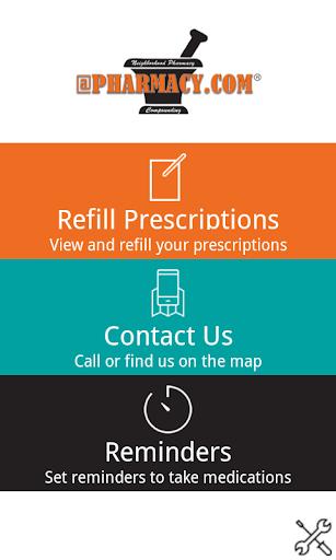 Pharmacy.com