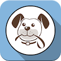 The Good Dog Co icon