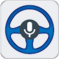 Ultimate Driving Mode - Car Mode App With Alexa APK