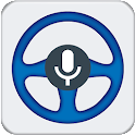 Ultimate Driving Mode icon