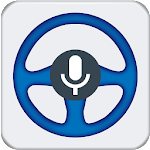 Ultimate Driving Mode: An Android Auto Alternative 2.0.7
