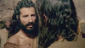 John the Baptist thumbnail