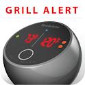 Grill Alert®
