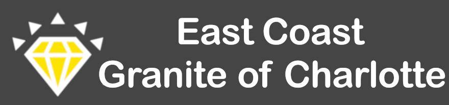 ECG Charlotte - White