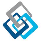 SEMDA 2018 Conference icon