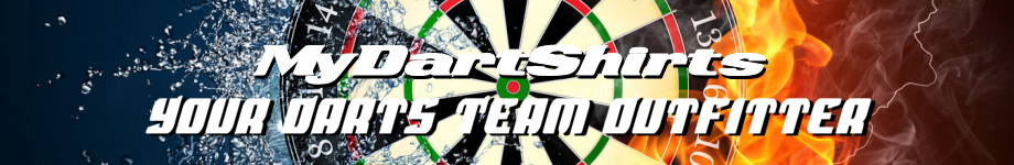 Darts Team Names: The Darts Team Directory