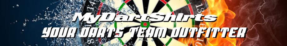 Darts Team Names: The Darts Team Directory
