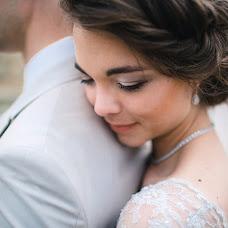 Wedding photographer Mikhail Alekseev (MikhailAlekseev). Photo of 27.07.2017