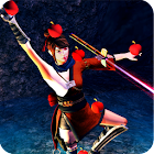 Archery 4D Double Action icon