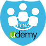 com.udemy.android.sa.ciscoCcnaIn60Days