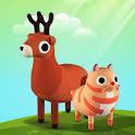 Magic Animals icon