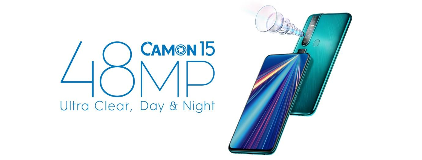 C:\Users\Saira\Dropbox\Tecno DM\Content Calendar\Posts\Camon 15 Posts\Images\camon fb cover 19th march.jpg