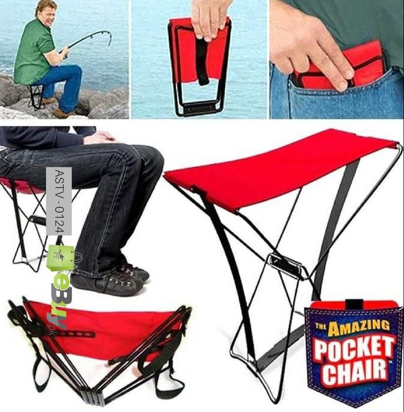 pocket-chair-concerts