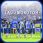 Lagu Persib Bandung Full Icon
