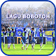 Lagu Persib Bandung Full (app)