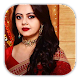 Saath Nibhaana Saathiya Serial Wallpaper Photo (app)