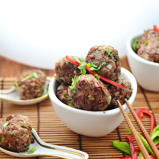 Turkey Meatballs Rice Recipes.