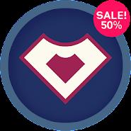 Veno - Icon Pack APK icon