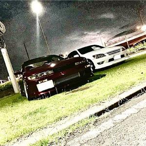 アルテッツァ SXE10 RS200 Zエディション (6速MT)のカスタム事例画像 shinさんの2020年09月07日10:37の投稿