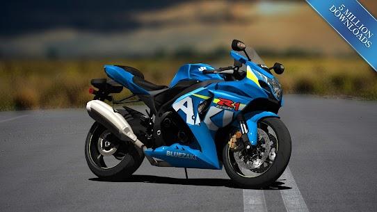 Real Moto 4