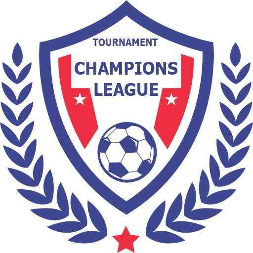 Baixar Scores, News, Fixtures for Champions League para Android
