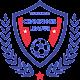 Scores, News, Fixtures for Champions League APK