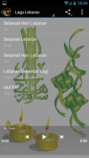 Mp3 Ramadhan Dan Idul Fitri Apk Download Apkpure Ai