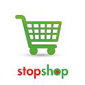 StopShop icon