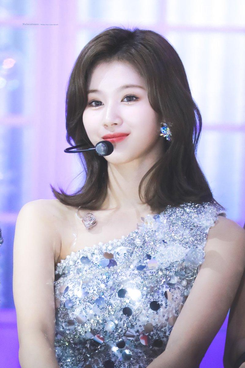 jan 2020 pop idol 5