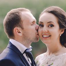 Wedding photographer Pavel Shelukhin (shelukhin). Photo of 02.07.2014