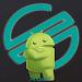 SharpShooter PM Sub icon
