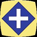 NeoCal Lite Calculator icon