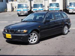 MINI  R60クロスオーバー アルカディアタクシー仕様のカスタム事例画像 🍀ふうさん🌿【⚓️ARCADIA⚓】さんの2020年02月09日16:55の投稿