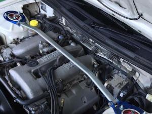 シルビア S15 S15 スペックSのエンジンのカスタム事例画像 K.Silviaさんの2017年11月23日19:13の投稿