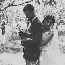 Wedding photographer Artur Devrikyan (adp1). Photo of 16.09.2018