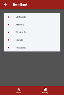 App Companion LifeAfter APK for Windows Phone